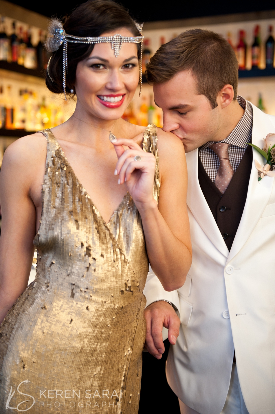 Gatsby dresses for rent for Rent wedding dress chicago
