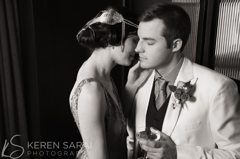 Chicago engagement and wedding photography keren saraia for Rent wedding dress chicago